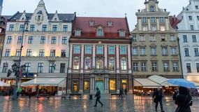 Ponad 50 tys. osób odwiedziło przez rok Muzeum Pana Tadeusza