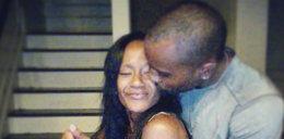 Córka Whitney Houston miała zostać zamordowana?