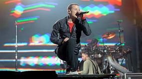 Liczne atrakcje przed koncertem Linkin Park w Rybniku