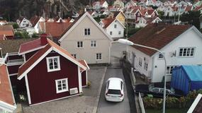 Ekipa #OnetOnTour odkrywa Szwecję [ZWIASTUN 3.]