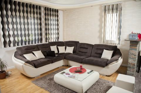 Katarina Živković nam je otvorila vrata svog luksuznog doma, a ovaj detalj nam je privukao pažnju! VIDEO