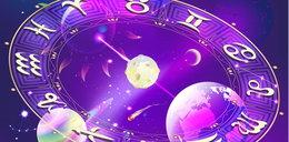 Horoskop na piątek 18 grudnia
