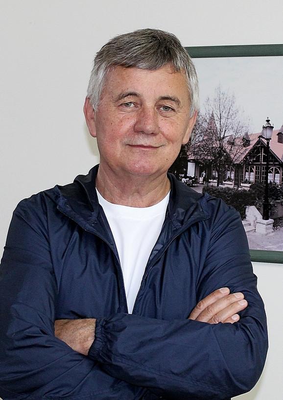 Đuro Gavrić