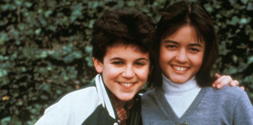 """Był dziecięcą gwiazdą """"Cudownych lat"""". Jak ułożyło się życie serialowego Kevina?"""