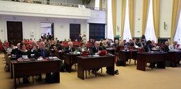 Radni udzielili absolutorium prezydent Zdanowskiej