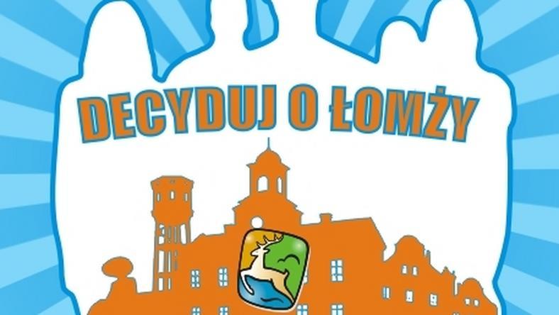 Urząd miasta zachęca do udziału w głosowaniu