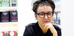 Olga Tokarczuk była pewną kandydatką do literackiej Nagrody Nobla. Za to ją doceniono