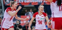 Polski czeka bój o olimpijskie paszporty. Wielka gra o Tokio