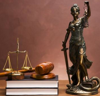 Jakie przepisy weszły w życie w styczniu 2013 r.?