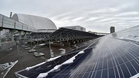 Czarnobyl w służbie środowiska? Powstanie tu elektrownia słoneczna
