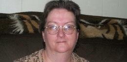 64-latka uprawiała seks z synem. Grozi im 20 lat więzienia