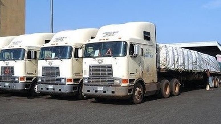 Dangote retrains drivers to curb road crashes [ARTICLE] - Pulse Nigeria