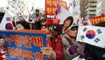 U Seulu protesti i pristalica i protivnika predsednice