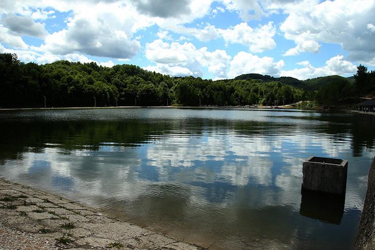 jezero-manjača-01-foto-S-PASALIC