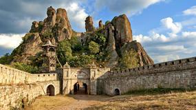 Największe atrakcje Bułgarii