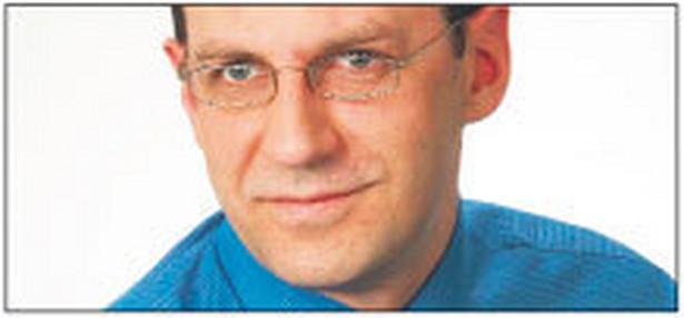 Adam Jasiński, współautor nowelizacji prawa o ruchu drogowym, konsultant w Krajowej Radzie Bezpieczeństwa Ruchu Drogowego