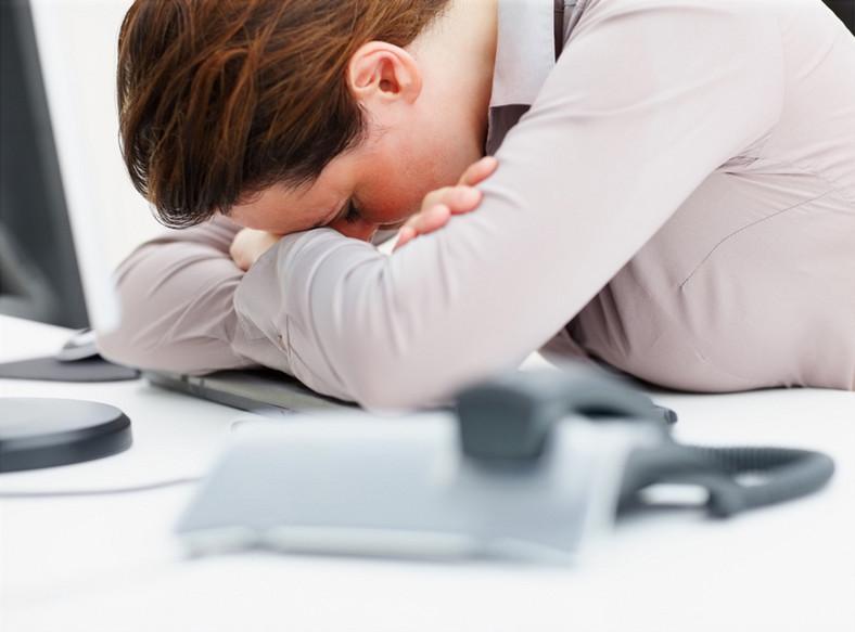 Zmęczone, przepracowane i kochają Cejrowskiego