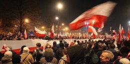 11 listopada w Warszawie. Zobacz, jakie będą utrudnienia