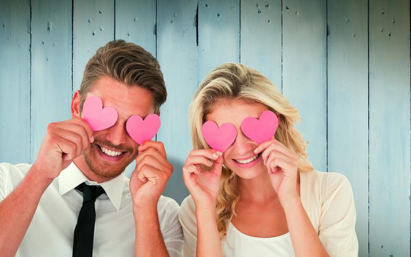 birmingham Speed Dating