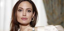 Angelina Jolie znów idzie pod nóż!