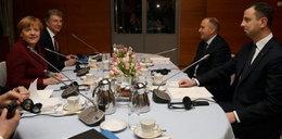Będzie interwencja Merkel ws. Polski! Obiecała to prezesowi PSL