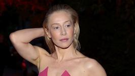 Katarzyna Warnke zaprezentowała się w bikini. Zobacz gorące zdjęcie