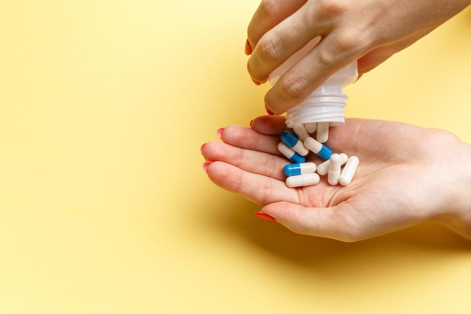hogyan lehet gyógyszereket váltani magas vérnyomás esetén)
