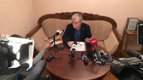 Ministerstwo Kultury ws. odwołania Cezarego Morawskiego
