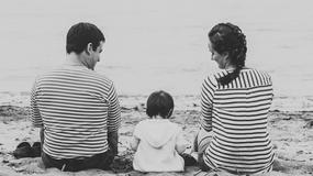 """""""Powroty rodzinne"""" - wyjątkowy rodzaj reinkarnacji"""
