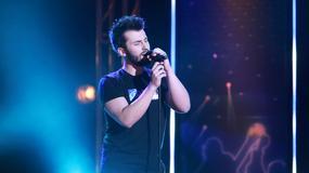 Idol 2017: Karolina, Mariusz i Jakub walczą dziś w finale