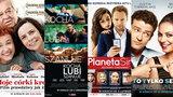 Komedie, filmy, które musisz zobaczyć!