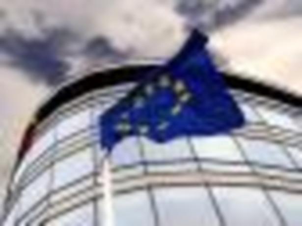 Od stycznia wszedł w życie pakiet przepisów o unijnym nadzorze finansowym, który ma zapobiec powtórce z kryzysu. To punkt zwrotny dla sektora finansowego - cieszył się przy tej okazji komisarz ds. rynku wewnętrznego Michel Barnier. Fot. Shutterstock