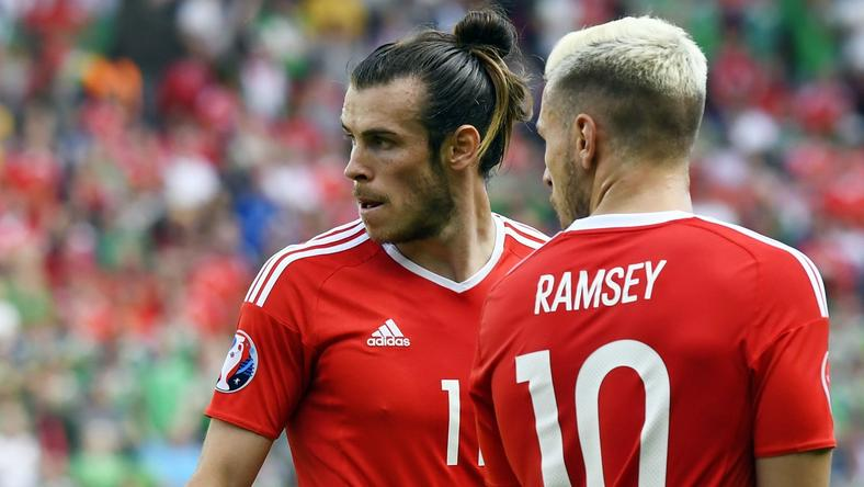 ___5206371___https:______static.pulse.com.gh___webservice___escenic___binary___5206371___2016___7___5___0___gareth-bale-aaron-ramsey-cropped_ed0ayralp77218cwx324s7cut