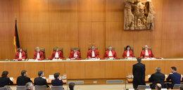 Kiedy dotacje i pożyczki z Funduszu Odbudowy? Niemiecki Trybunał Konstytucyjny zablokował ratyfikację