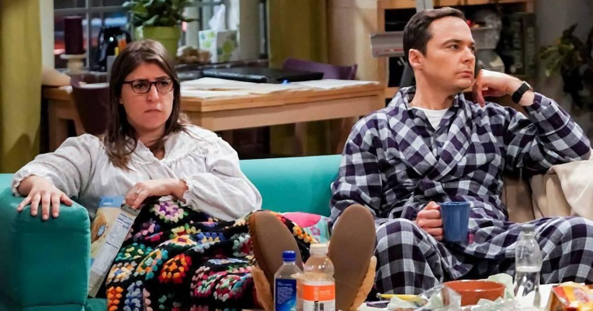 """Netflix bald ohne """"Big Bang Theory"""" und """"Riverdale"""""""