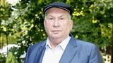 Fajbusiewicz: zabójca zdradził się w moim programie