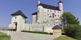Nowe zdjęcia w Google Street View z Polski. Zobacz!