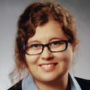 Kamila Sadowska radca prawny z Kancelarii Prawnej Chałas i Wspólnicy