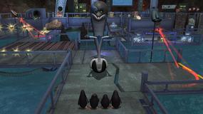 Ocal świat przed dominacją delfinów!