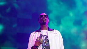 Snoop Dogg zaleca One Direction powrót na scenę