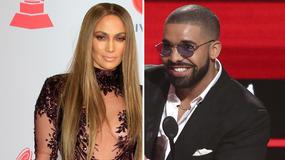 Jennifer Lopez i Drake nagrali wspólny utwór?