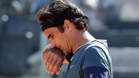 Fani Federera marzą o... trzeciej parze jego bliźniąt