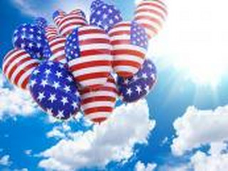 Komada: American dream zamienia się w koszmar