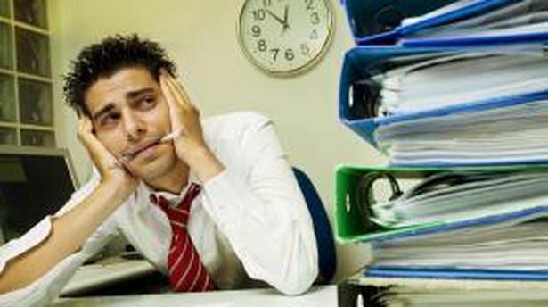 Wniosek pracownika o przesunięcie urlopu musi być umotywowany ważnymi przyczynami.