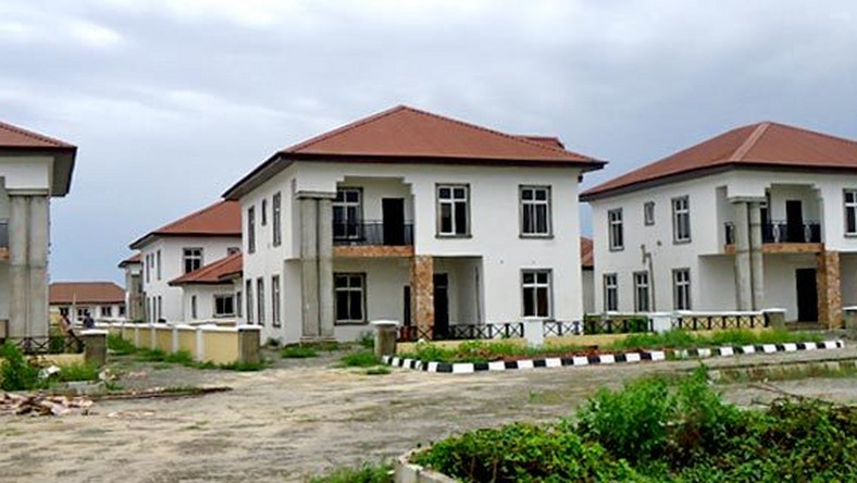 Image result for real estate in nigeria