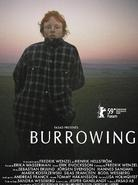 Burrowing