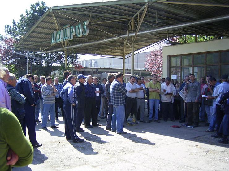 404404_x-sremska-mitrovica01-sa-jednog-od-protesta-radnika-matroza-foto-narciosa-bozic