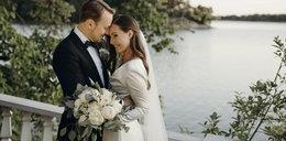 Najmłodsza premier świata wyszła za mąż
