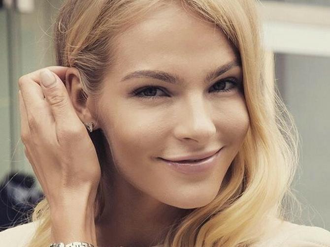Ukradite njihove savete: Ovo je tajna bajkovite lepote Ruskinja