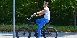 Ile kosztują rowery znanych polityków?